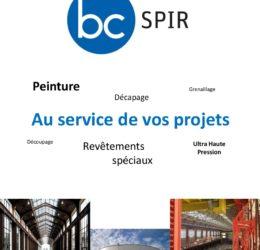 thumbnail of Plaquette BC SPIR 022016 Def